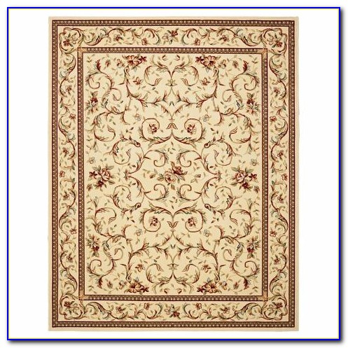 Big Lots Area Rugs 5x7