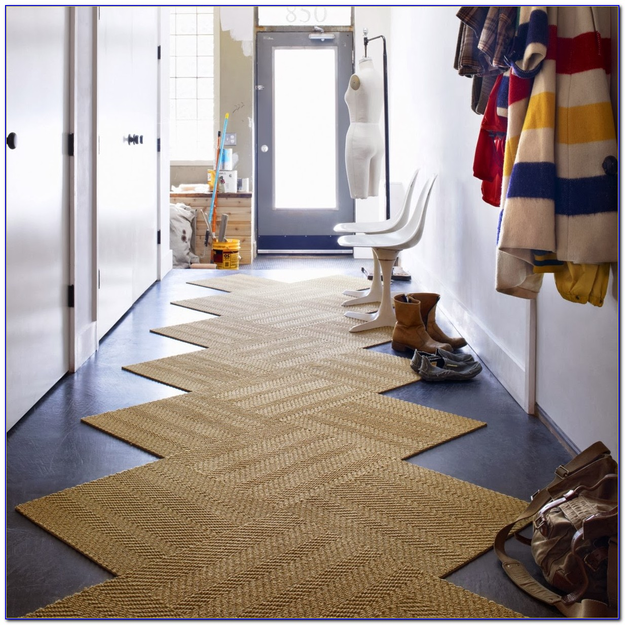 Carpet Runners For Hallways Ikea