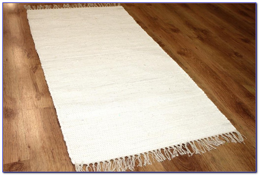 Cotton Rag Rugs Uk