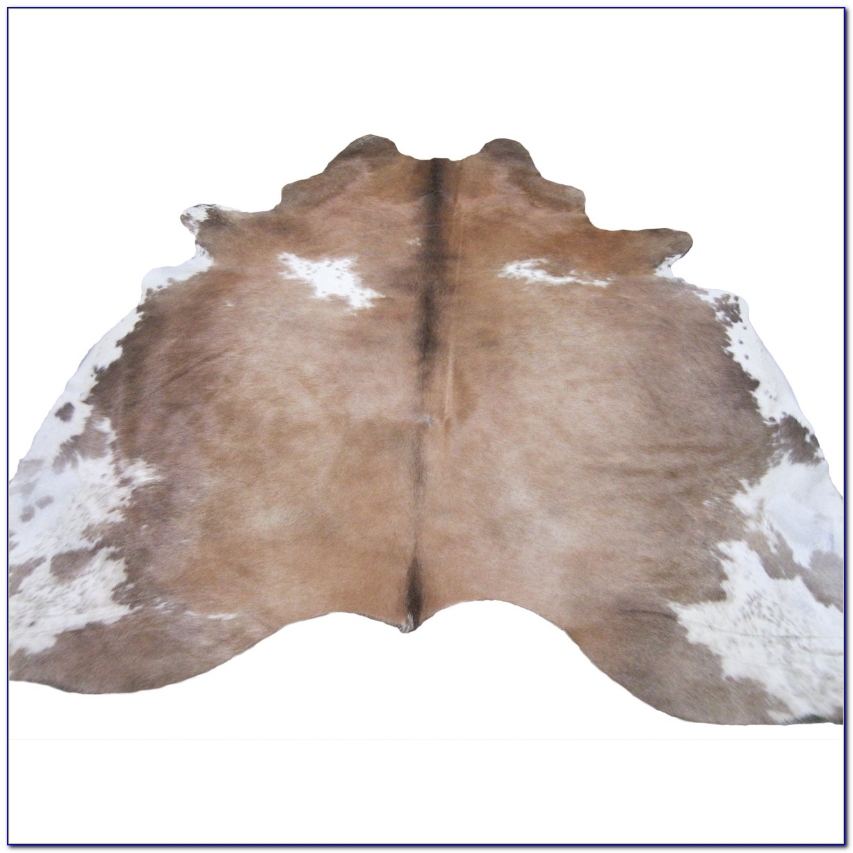 Cowhide Rugs Houston