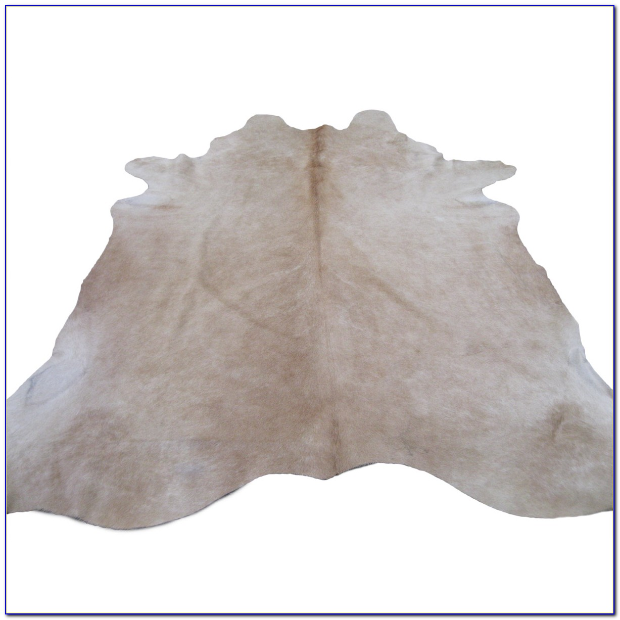 Cowhide Rugs Texas