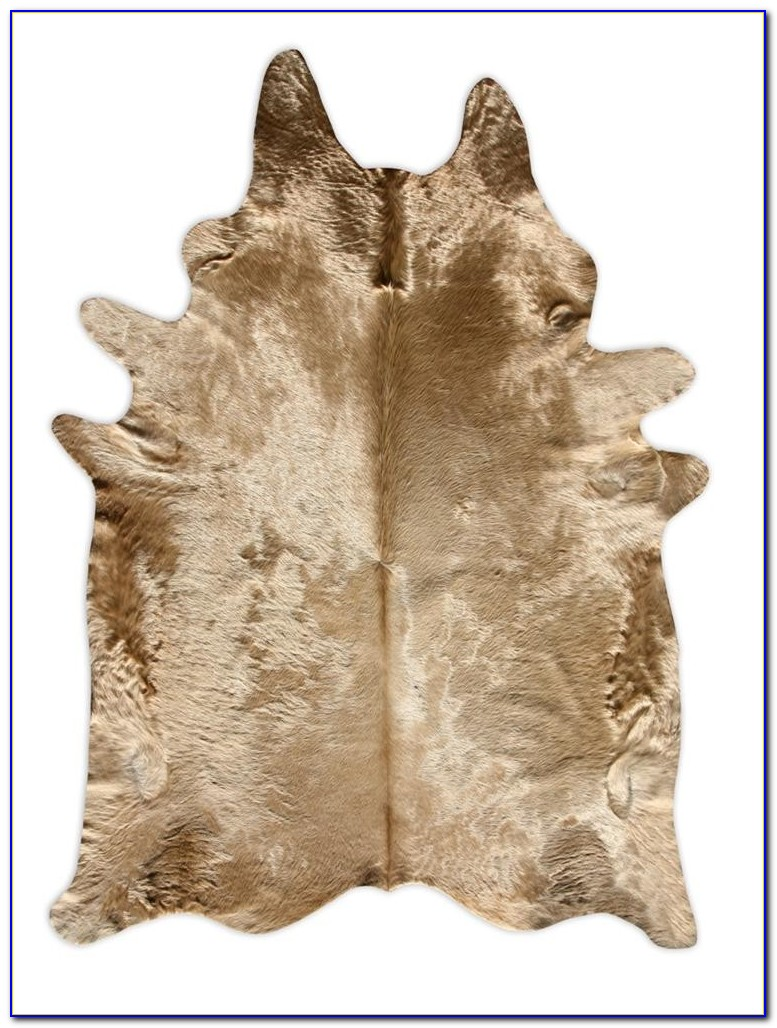 Cowhide Rugs Uk