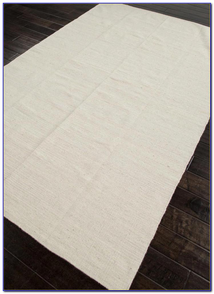 Flat Weave Rug Pad