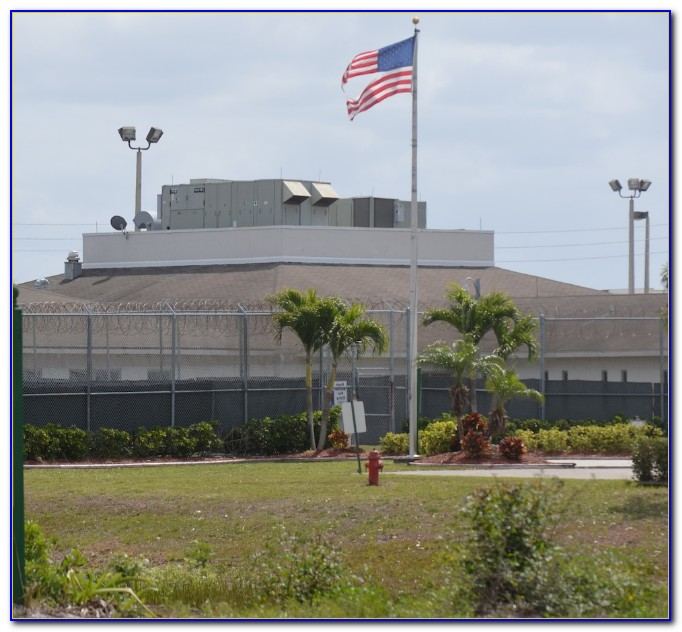 Garden State Youth Correctional Facility Address