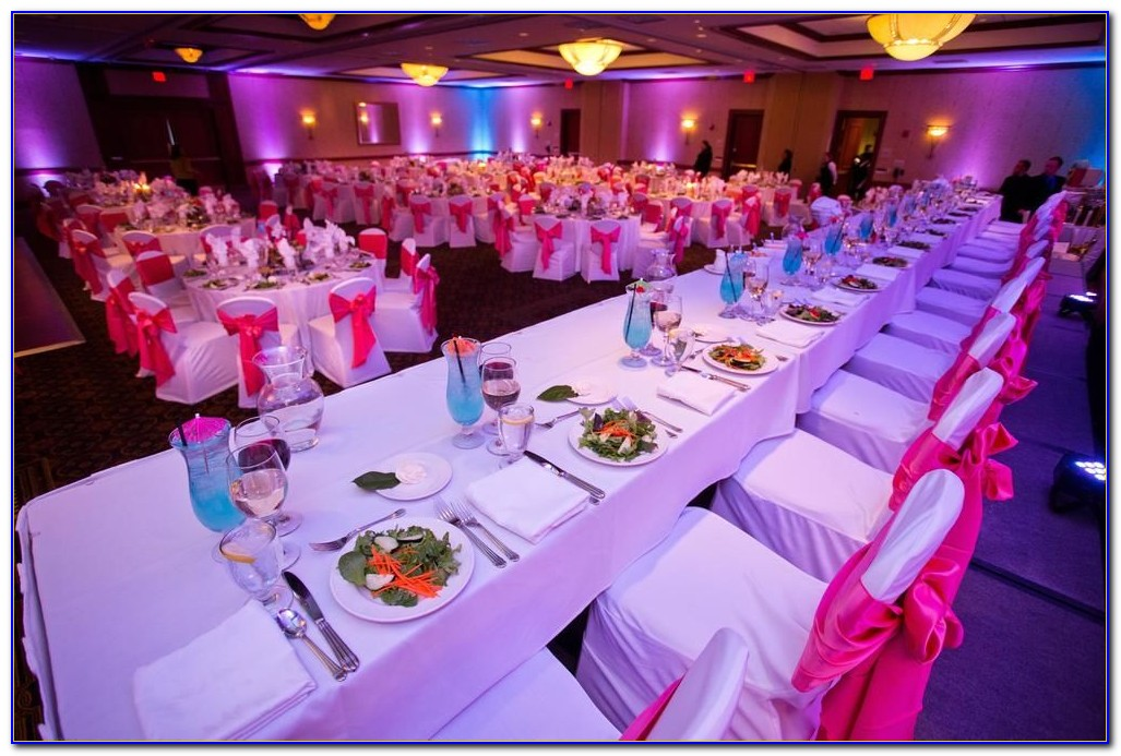 Hilton Garden Inn 11600 W Park Place Milwaukee Wi 53224