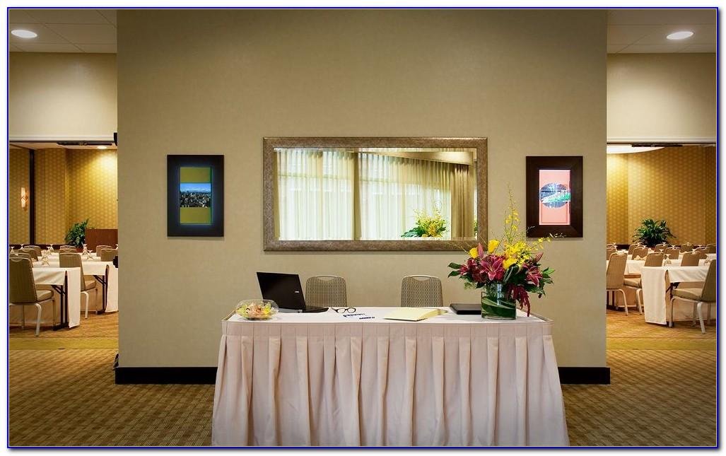 Hilton Garden Inn 22600 Bothell Everett Hwy