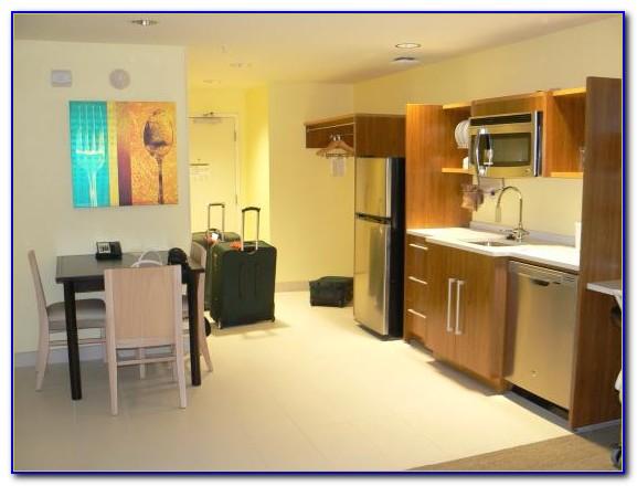 Hilton Garden Inn 2310 North Ih35 Round Rock Tx 78681