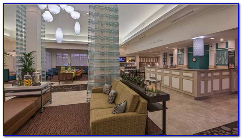 Hilton Garden Inn 2555 Hilton Garden Drive Auburn Al 36830