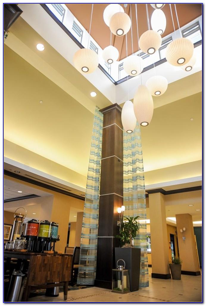 Hilton Garden Inn Arundel Mills Tripadvisor