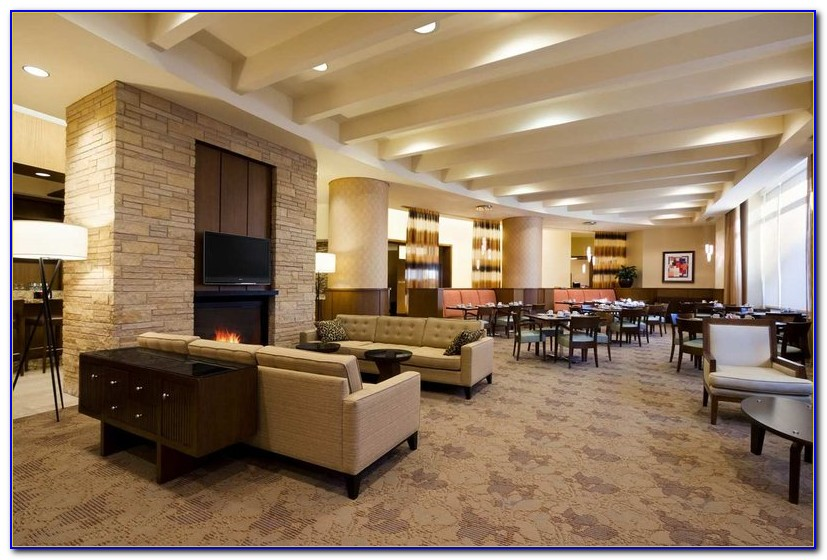 Hilton Garden Inn Baltimore Inner Harbor 625 South Presidents Street