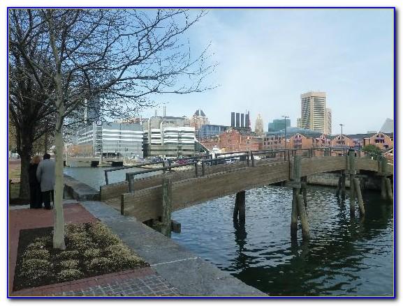 Hilton Garden Inn Baltimore Inner Harbor Tripadvisor
