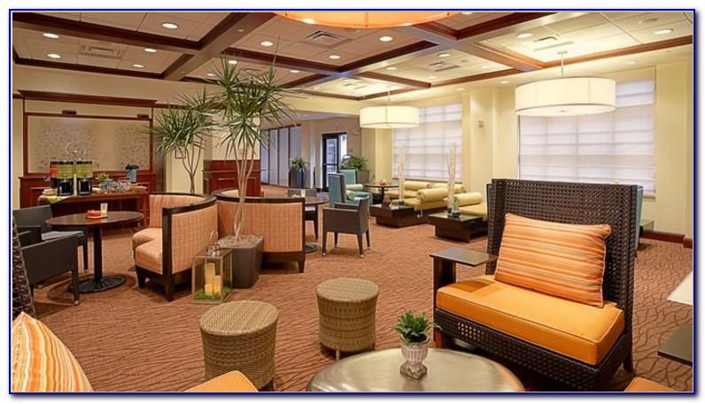 Hilton Garden Inn Bloomington Indiana Reservations