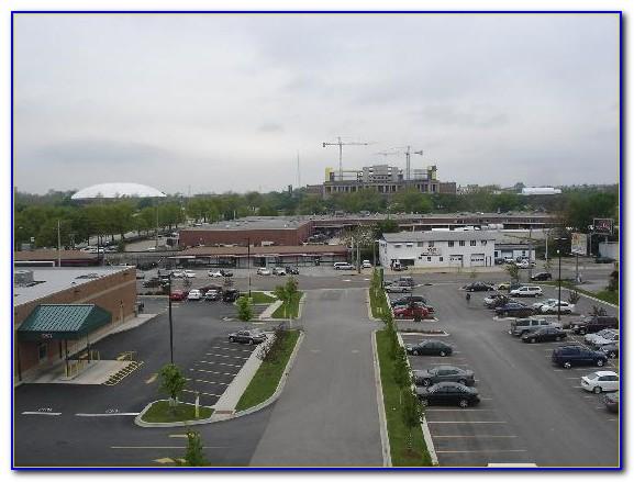 Hilton Garden Inn Champaign Urbana Champaign Il 61820