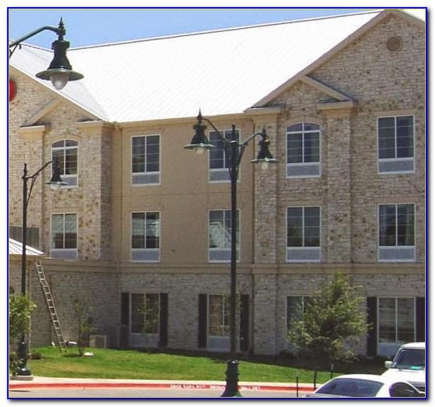 Hilton Garden Inn Conference Center Laramie Wy