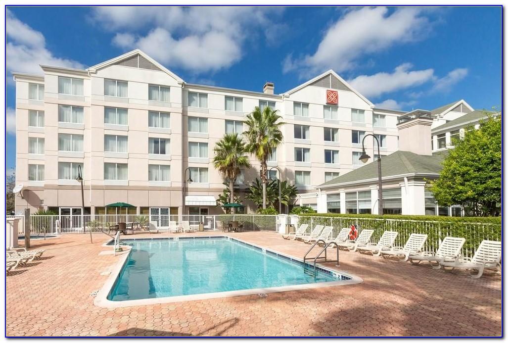 Hilton Garden Inn Daytona Beach Oceanfront Daytona Beach Fl 32118