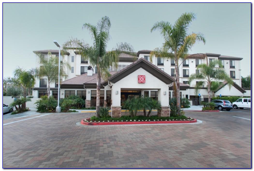 Hilton Garden Inn Del Mar Yelp