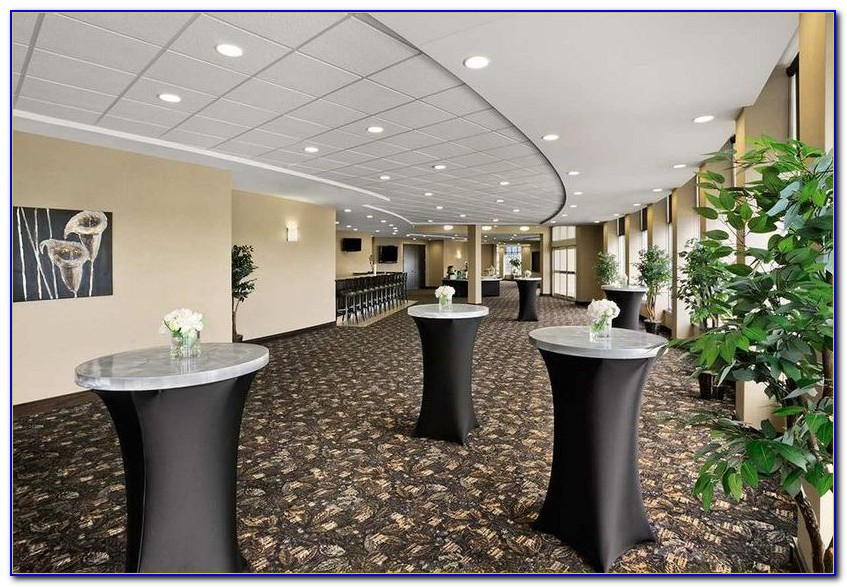Hilton Garden Inn Fargo Fargo Nd United States