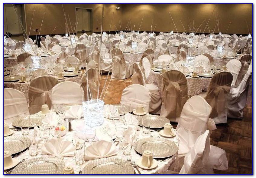 Hilton Garden Inn Fargo Wedding