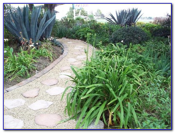 Hilton Garden Inn Gilroy Gilroy Ca United States