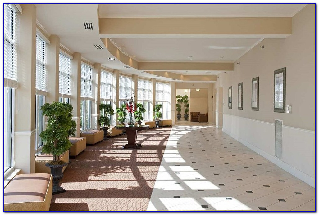 Hilton Garden Inn Grand Forks Und Grand Forks Nd 58203