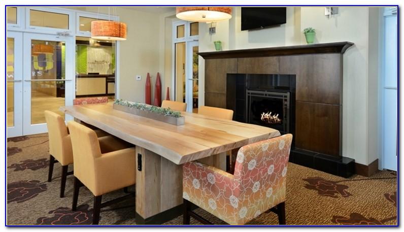 Hilton Garden Inn Greensboro North Carolina