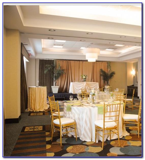 Hilton Garden Inn Homewood Suites By Hilton Baltimore Arundel Mills