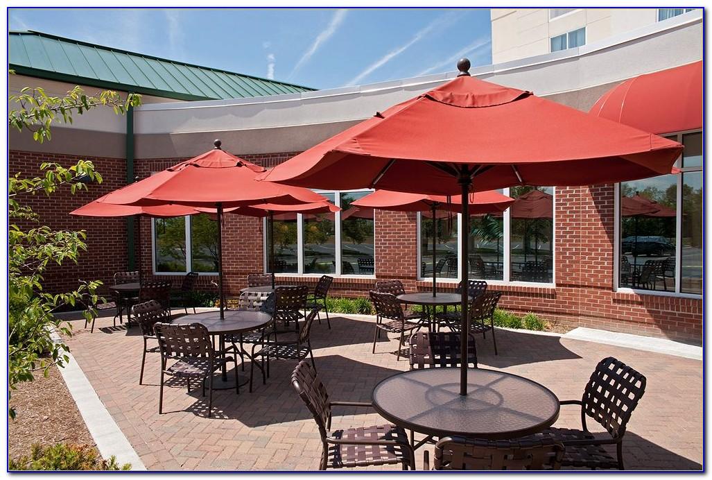 Hilton Garden Inn Indianapolis Airport 8910 Hatfield Drive Indianapolis In 46231
