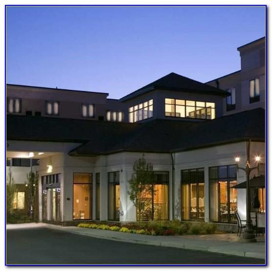 Hilton Garden Inn Kalispell Jobs