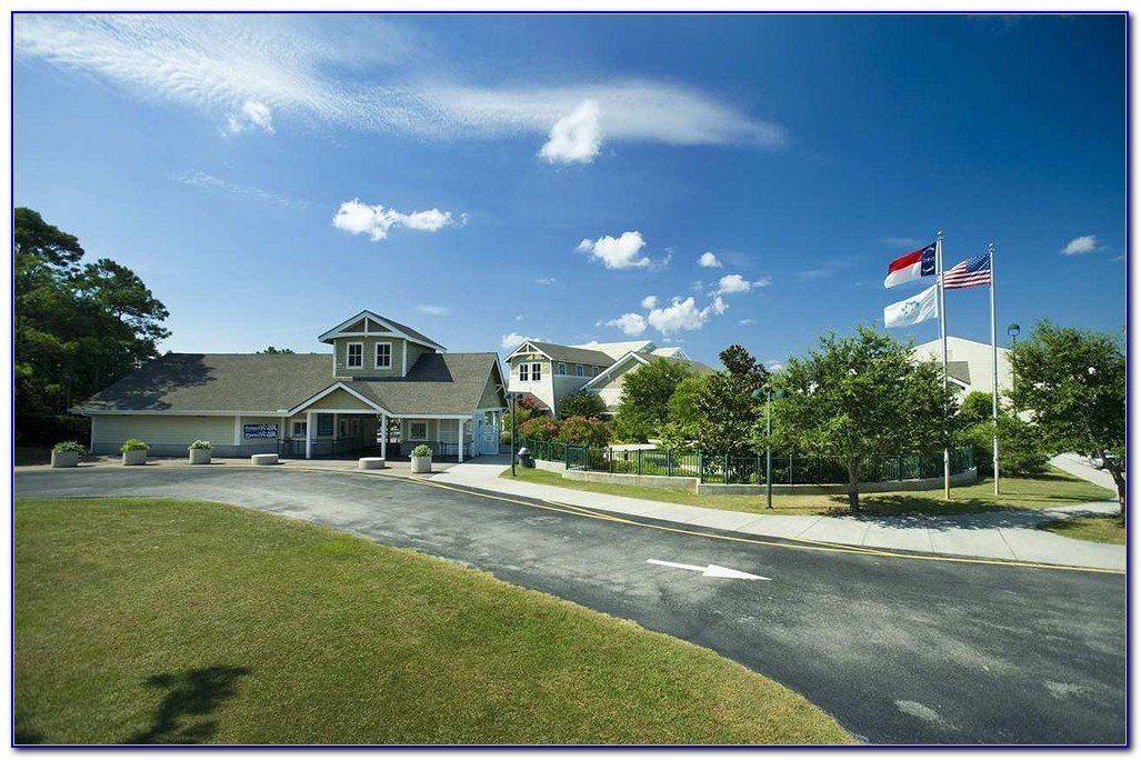 Hilton Garden Inn Kitty Hawk Nc Weddings