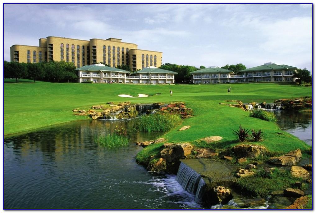 Hilton Garden Inn Las Colinas Las Colinas Boulevard Irving Tx