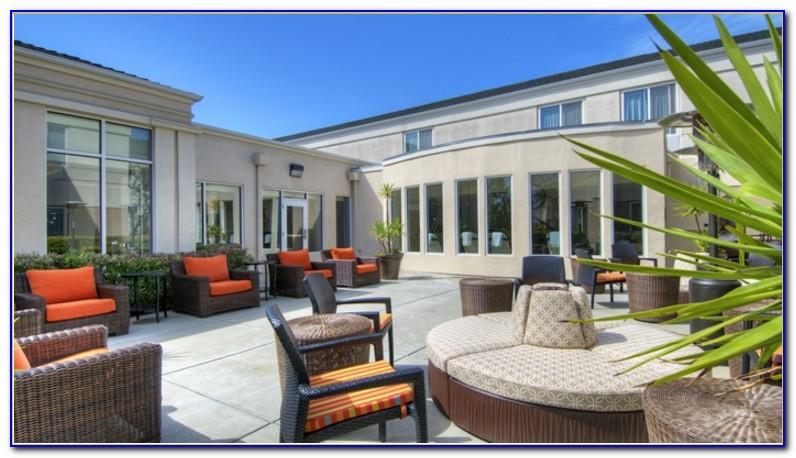 Hilton Garden Inn Livermore Yelp