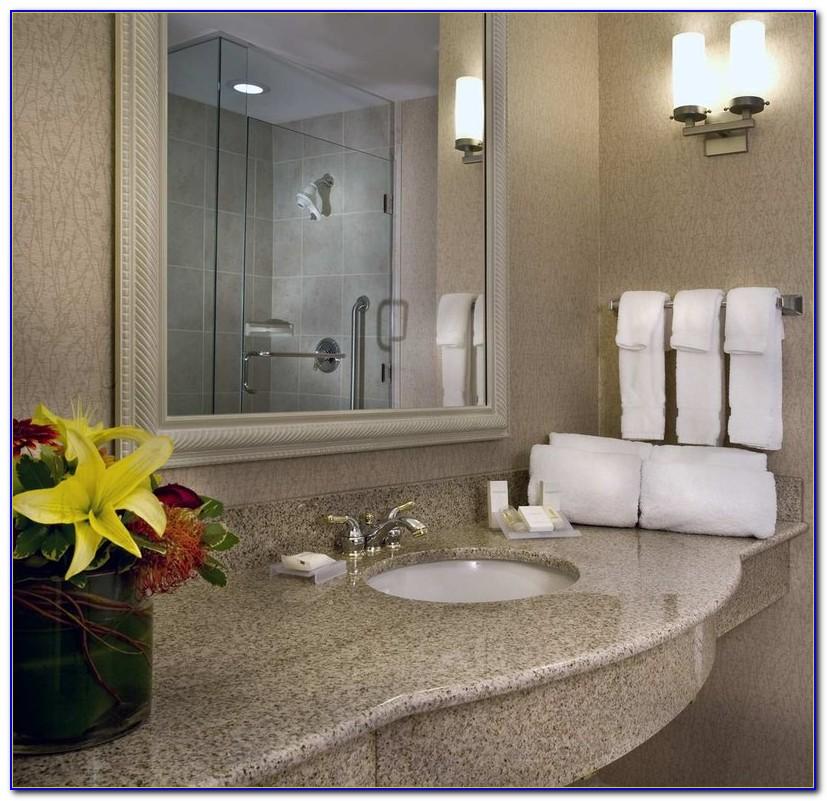 Hilton Garden Inn Milwaukee Park Place Restaurant