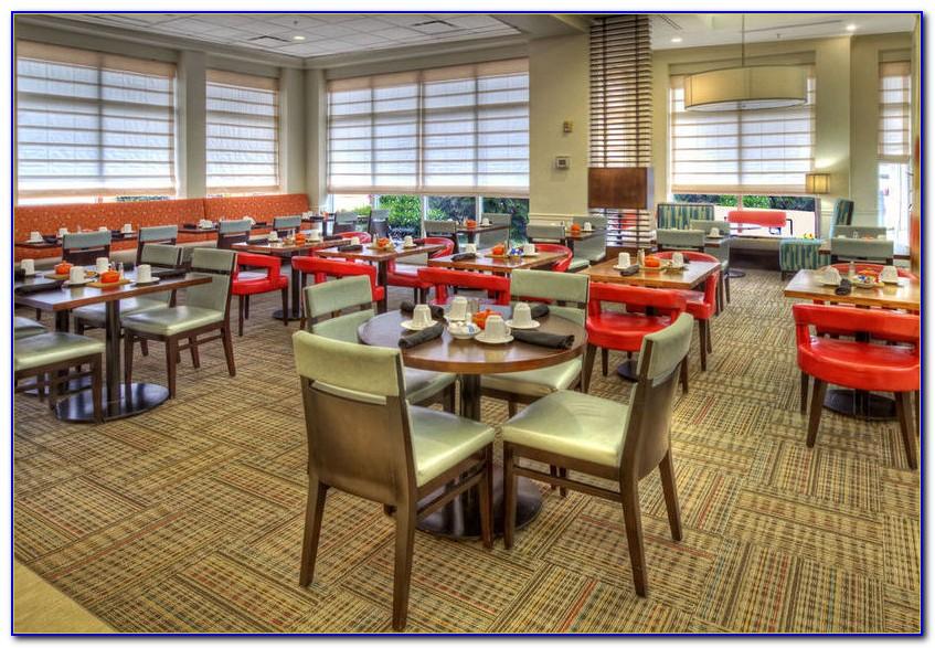Hilton Garden Inn Nashville Airport 412 Royal Parkway
