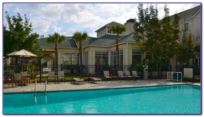 Hilton Garden Inn New Orleans Airport Email