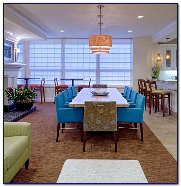 Hilton Garden Inn New Orleans French Quarter Cbd
