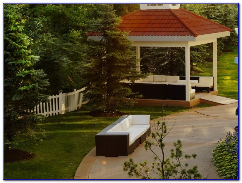 Hilton Garden Inn Niagara On The Lake Check In Time