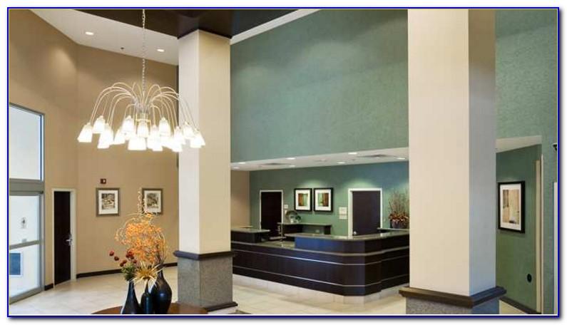 Hilton Garden Inn North Mankato Mn