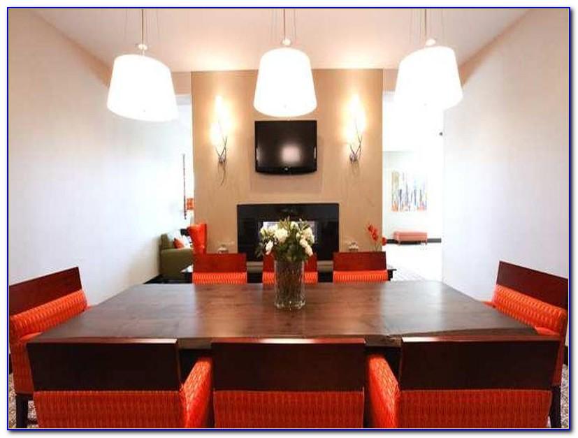 Hilton Garden Inn Overland Park Overland Park Ks 66211