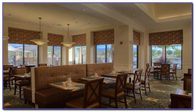 Hilton Garden Inn Palmdale Photo Gallery