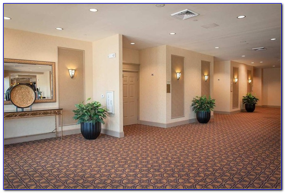 Hilton Garden Inn Pensacola Airport Blvd