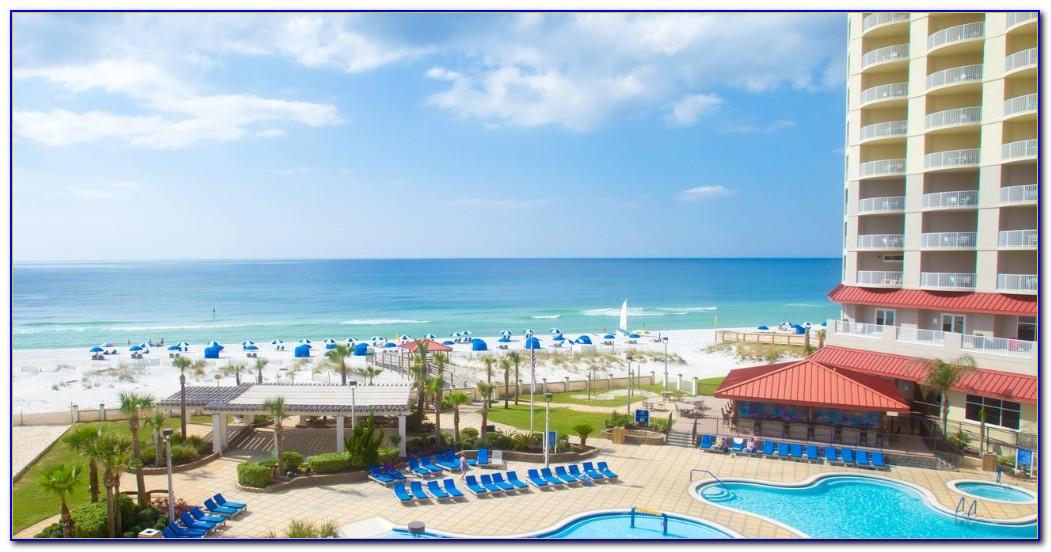 Hilton Garden Inn Pensacola Airport Pensacola Fl 32504