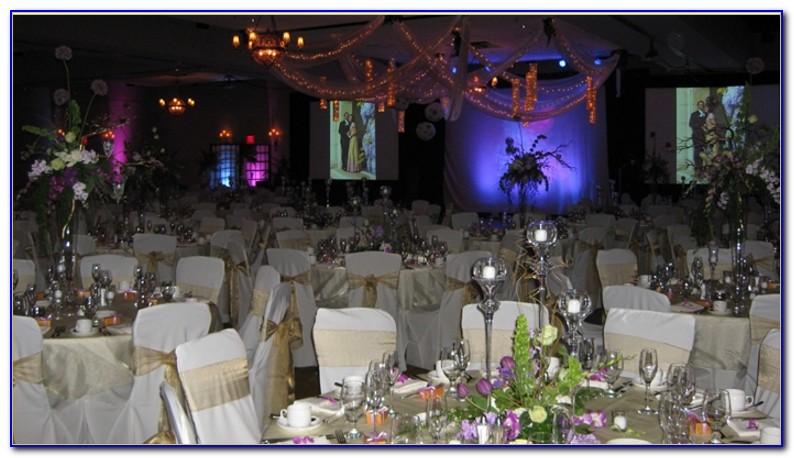 Hilton Garden Inn Perrysburg Ohio Events
