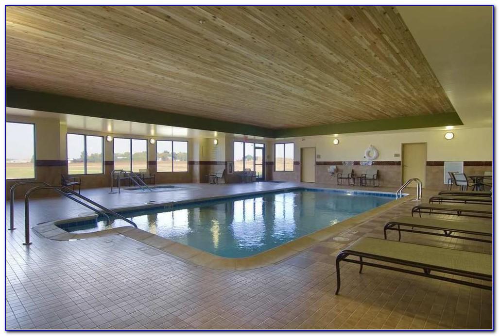 Hilton Garden Inn Regency Conference Center O Fallon Il