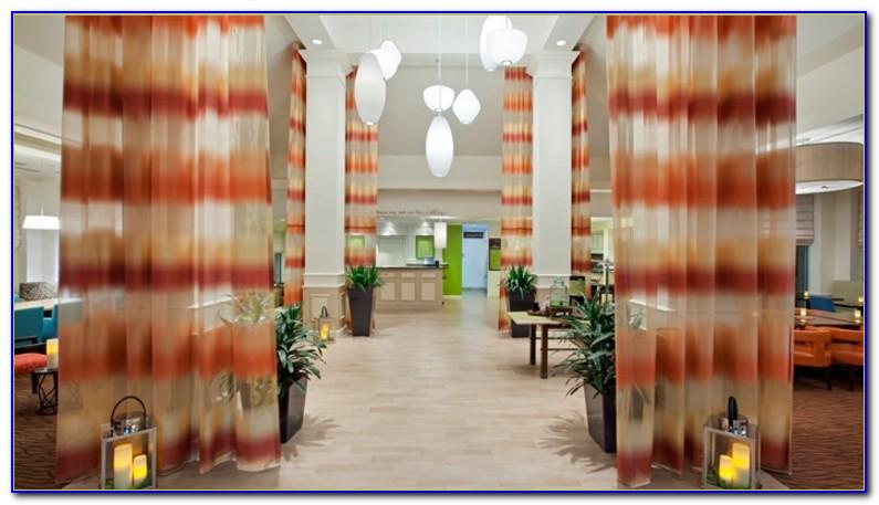 Hilton Garden Inn Reno Restaurant