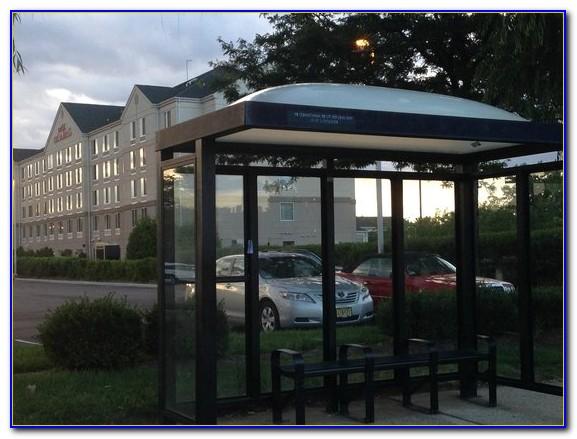 Hilton Garden Inn Ridgefield Park Challenger Road Ridgefield Park Nj