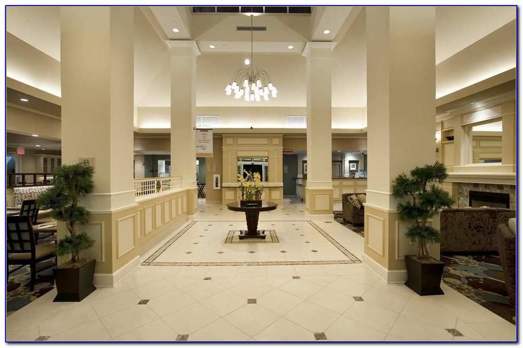 Hilton Garden Inn Ridgefield Park New Jersey