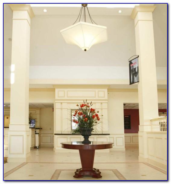 Hilton Garden Inn Roanoke Rapids Roanoke Rapids Nc 27870