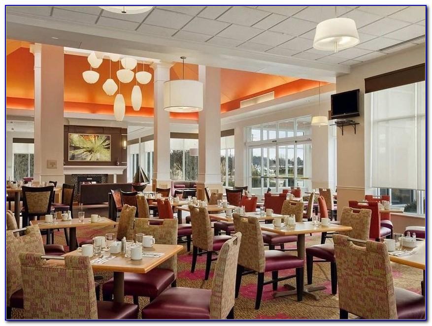 Hilton Garden Inn Ronkonkoma Directions