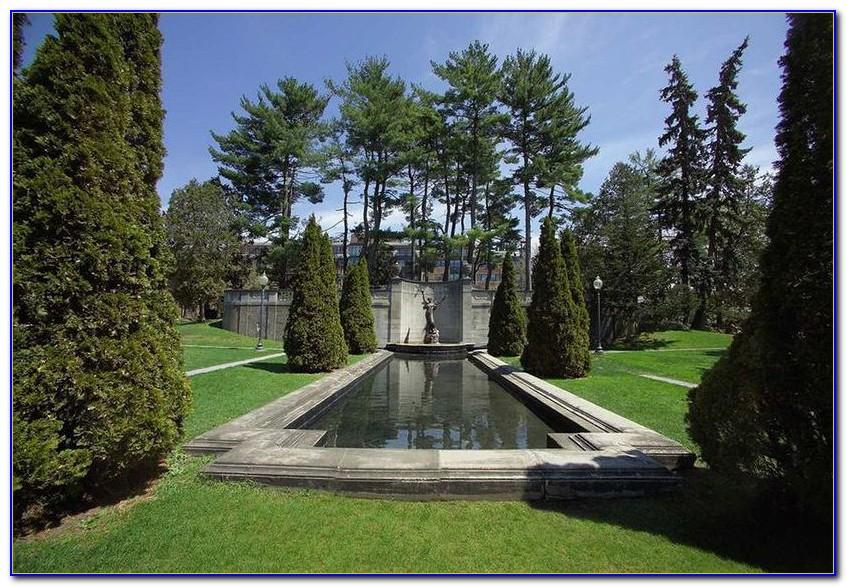 Hilton Garden Inn Saratoga Springs Saratoga Springs Ny 12866