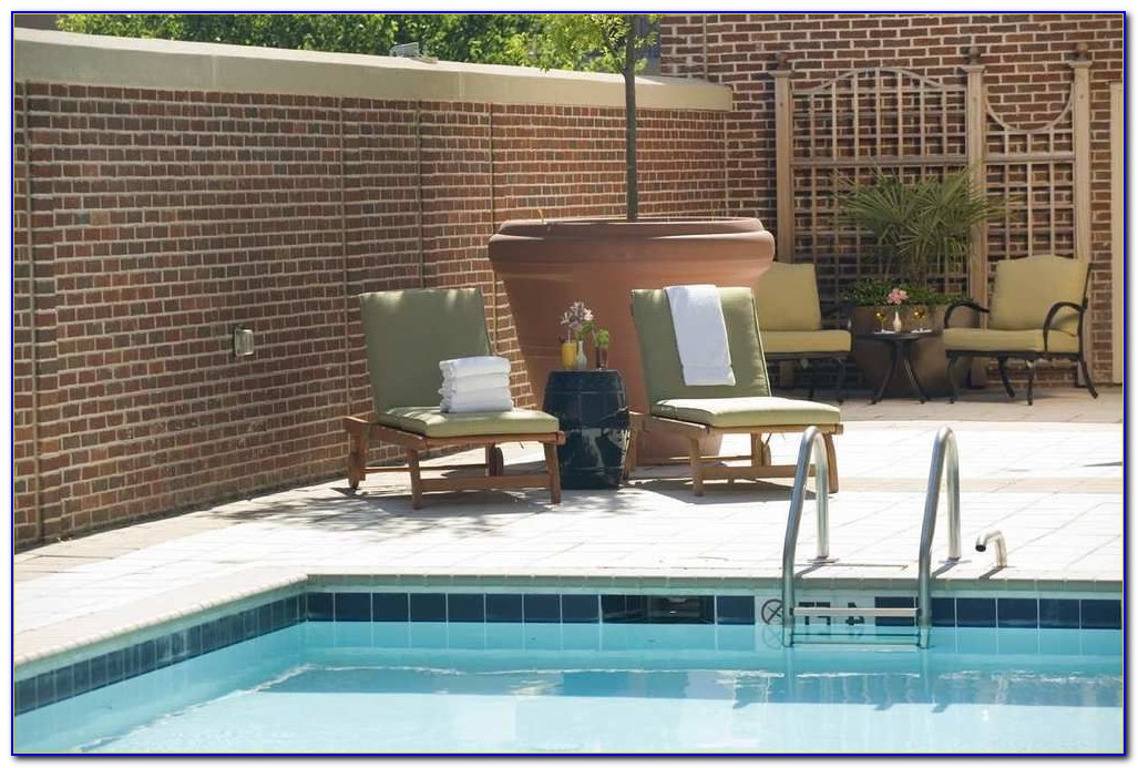 Hilton Garden Inn Savannah Ga Bay Street